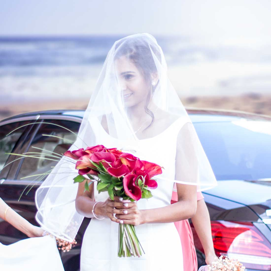 Wedding Photography & Videography Packages