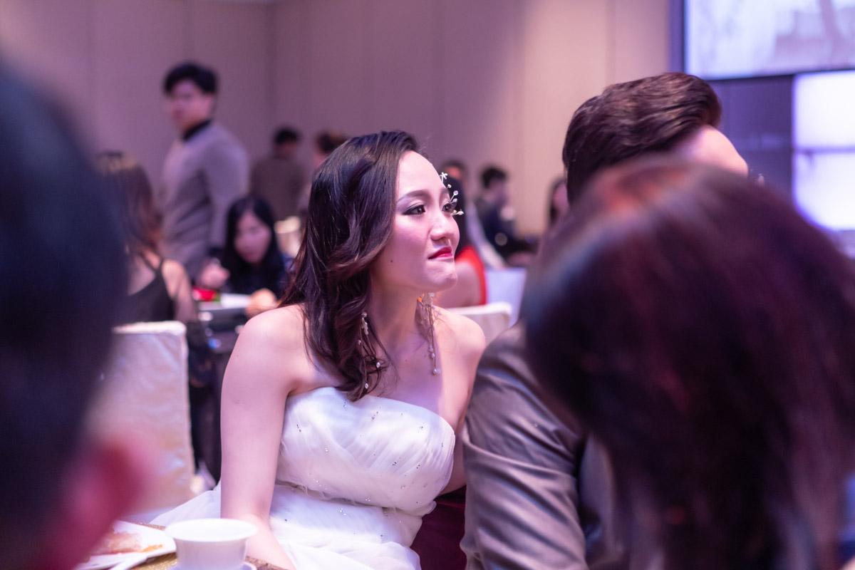Denton Wedding Photography